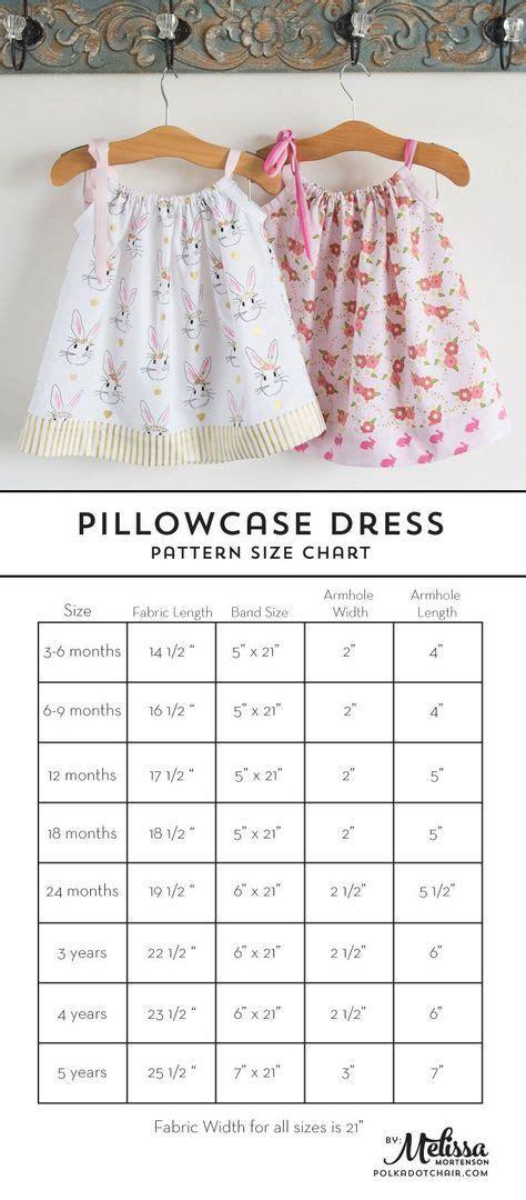 armhole template for pillowcase dress 9 unread jbakerquilts sbcglobal net att net mail pillowcase dresses sewing