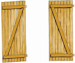 Holzschuppen Bauplan Kostenlos : gragentorkante reibt am boden wer weiss ~ Orissabook.com Haus und Dekorationen