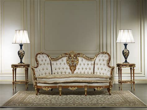 Luxury Furniture by Luxury Sofa Nineteenth Century Vimercati Classic Furniture