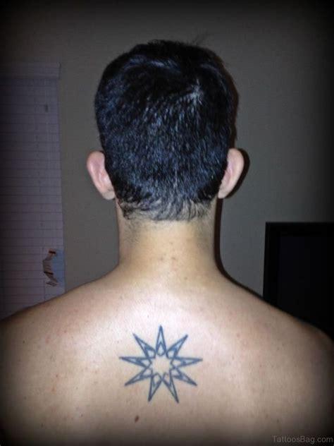 outstanding stars tattoos