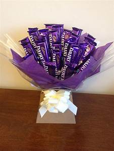 25+ best Cadbury Chocolate ideas on Pinterest Chocolate