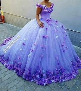 find more wedding dresses information about princess light With purple wedding dresses for sale