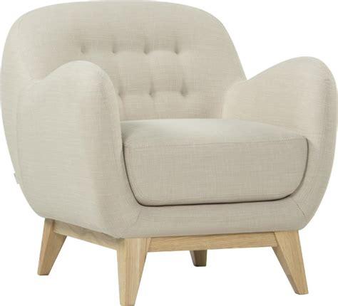 canape fauteuil photos canapé fauteuil pas cher