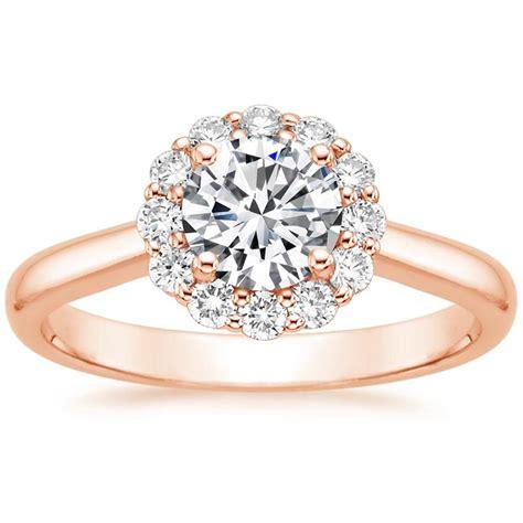 wedding rings no blood diamonds non blood engagement rings engagement ring usa