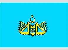 Hazaristan Afghanistan