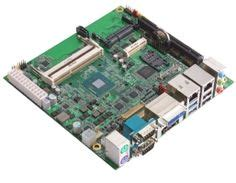 Best Itx Motherboard 2014 13 Best Baytrail Images In 2014 Facts Knowledge Mini Itx