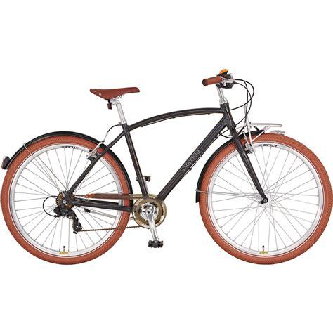 fahrrad herren prophete alu city fahrrad 28 quot genie 223 er herren kaufen bei obi