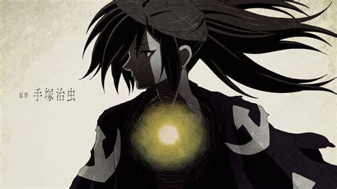 impressions dororo  lost  anime