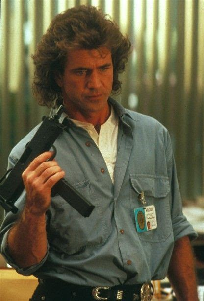 25+ Best Ideas About Lethal Weapon On Pinterest Lethal