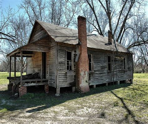 the farmers shed sc 35 best images about farm houses on the