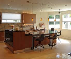 pictures of islands in kitchens designer kitchens la pictures of kitchen remodels