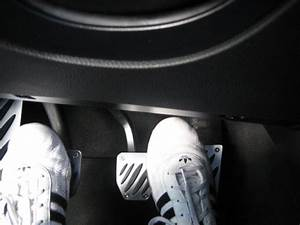 Car Wont Shift Into Gear Manual Transmission