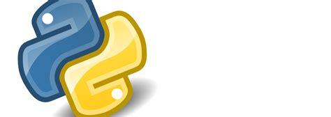 Python Logo Png Transparent Images