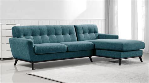 canapes modulables tissus le mobiliermoss du nouveau côté canapé d angle