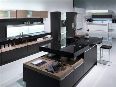 cuisine compl鑼e castorama meuble de cuisines meuble cuisine aoste italie cuisines equipees italiennes meuble cuisine couleur meuble de cuisine moderne de la cuisine est