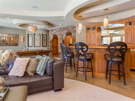 great finished basement design ideas for modern house basement design home decoration live