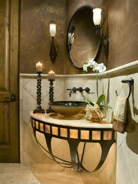 1000+ Images About Unique Bathroom Sinks On Pinterest