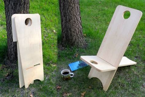 bog chair  sale woodworking projects plans