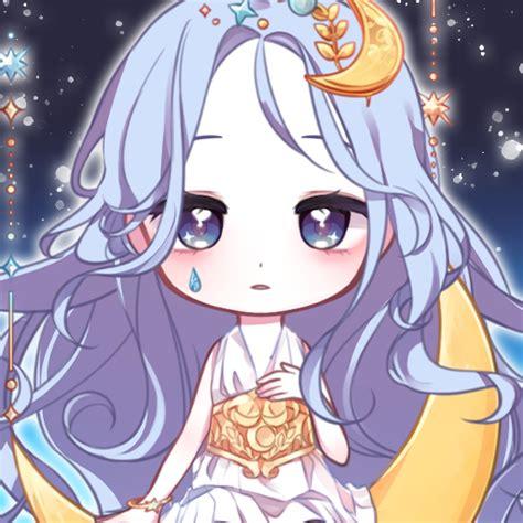Color by number v1.2.2 (mod apk). Dolls Closet - Moe Anime chara Dress-up 4.8 APK wp ...