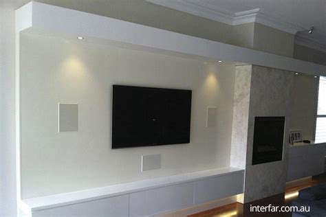 entertainment units interfar residential