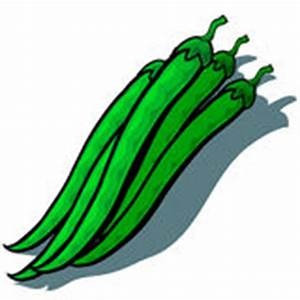 Pear (Vector) stock vector. Illustration of healthy ...