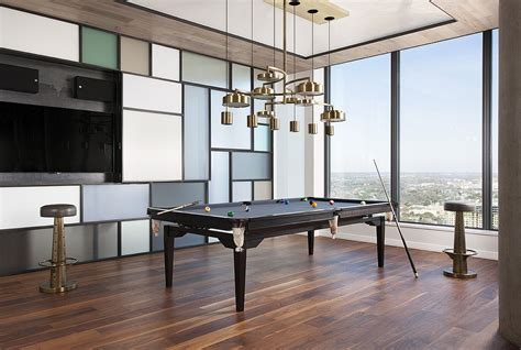Fun Dining Room Tables