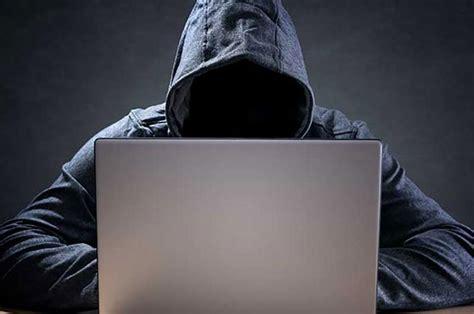 teach cybersecurity   restaurant staff