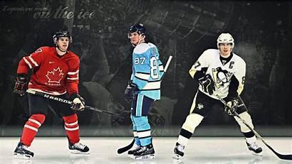 Sidney Crosby Resolution