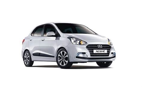 Hyundai Xcent Sx Petrol Price, Features, Car Specifications