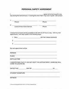 18 best images of my relapse prevention plan worksheet With suicide safety plan template