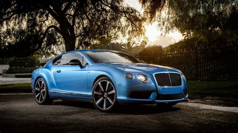 Bentley Backgrounds by Bentley Wallpapers Wallpapers High Quality Free