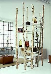 Regal Bauanleitung Holz : 1000 images about sticks and stones on pinterest ~ Michelbontemps.com Haus und Dekorationen