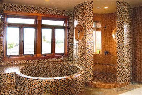 houston granite countertops pricing re laminate