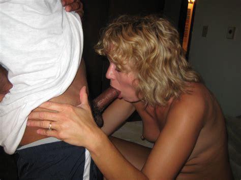 Blowjobs Pics Small Tits