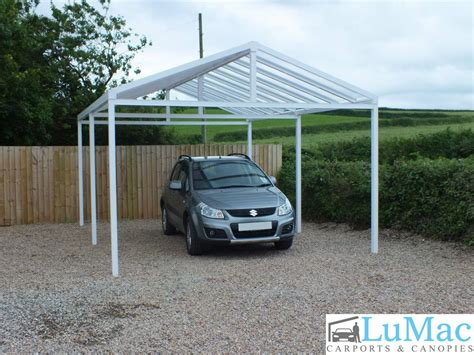Freestanding Carports by Carport Canopy Canopies And Carports