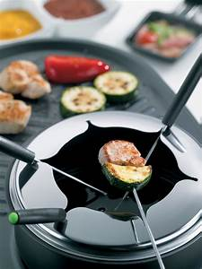 Raclette Und Fondue Set : kela raclette und fondue set bernardino ~ Michelbontemps.com Haus und Dekorationen
