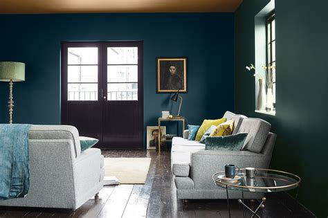 interior paint ideas for decorating trends homegirl london