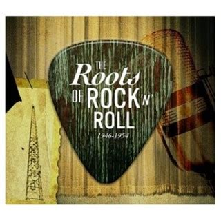 best happy new year song rock happy new year 1954 pulling up the roots of rock the chronicle