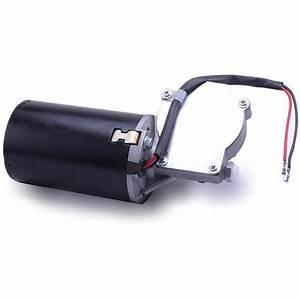 Moteur Pour Porte De Garage : moteur lectrique pour neo s100 de porte de garage ~ Premium-room.com Idées de Décoration