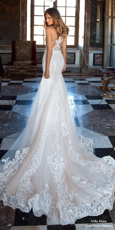 milla nova wedding dresses     palace