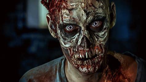 zombie zombies scary apocalypse prank funny