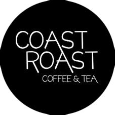 See more ideas about coffee rani, la coffee, mandeville la. Lunch and Dinner Downtown Covington, Mandeville LA | Coffee Rani