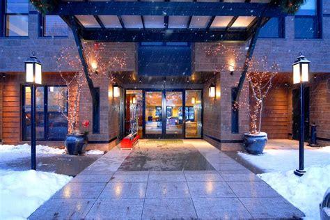Hotel Eingang Images Usseekcom