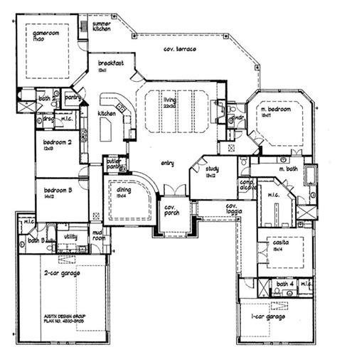 luxury custom home floor plans cob house floor plans luxury home plan custom houses