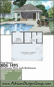 Homeplans, Houseplans, Garages, Poolhouse, Addition