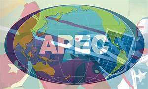 APEC Discuss Food Safety Challenges - Food Safety