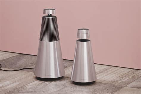 Olufsen Beosound 1 2 Speakers Hypebeast