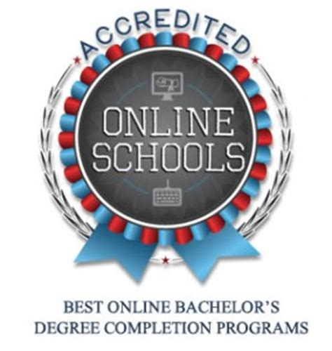 The Top 15 Best Affordable Online Bachelor's Degree. Destination Wedding Costa Rica All Inclusive. Blog Internet Marketing Largest Private Plane. How Do I Become A Personal Trainer. Alexandria Va Colleges Universities. Otolaryngology Lancaster Pa Wide Pallet Jack. Online University Courses For Credit. Electrical Engineering Schools Online. What Is Group Life Insurance