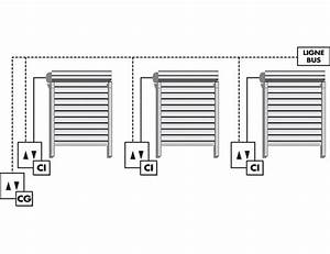Branchement Volet Roulant électrique : automatismes franciaflex ~ Melissatoandfro.com Idées de Décoration