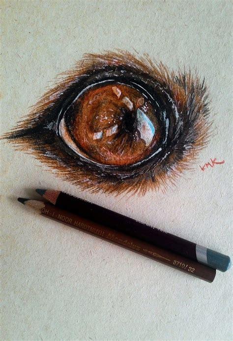drawings  talented artist katarzyna koziel young drawings